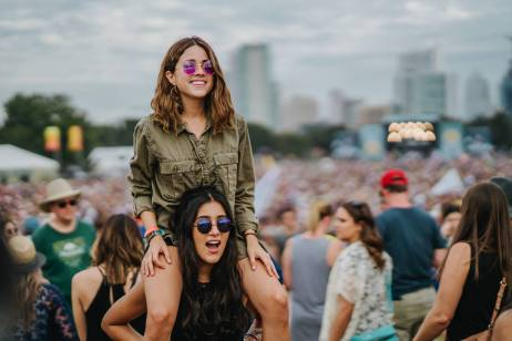 cw_20161002_aclfest_highlights_0043