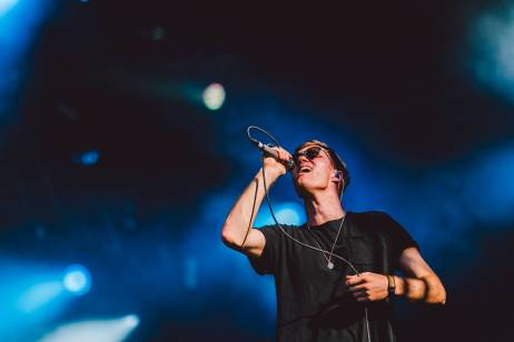 cw_20161002_aclfest_highlights_0076