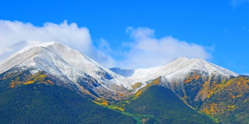 scenic-scott-peterson-colorado-first-snow-mount-princeton 2