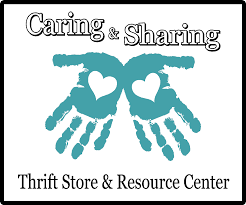 Caring and Sharing