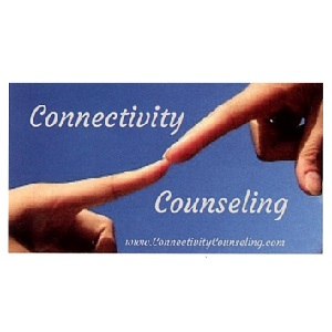 Connectivity Counseling, LLC