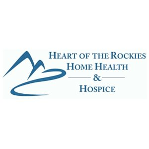 Heart of the Rockies Home Health and Hospice