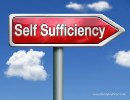 Chaffee County Human Services–Self Sufficiency Programs