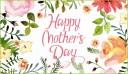 31694-cc_MothersDay_2016_6.1100w.tn