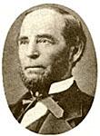 Photo of John Williams