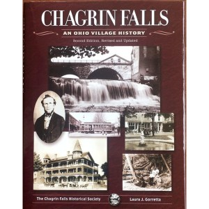 Chagrin Falls, an Ohio Village History