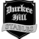 Durkee Hill Stables