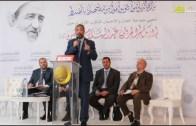 د. رفيع: التجديد العلمي عند الإمام استهدف القلوب والعقول والحركة