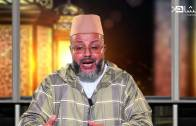 مع الداعية بن سالم باهشام | الأضحية بالسلف