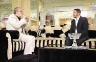 دردشة نحو المعالي 1 | الدين ضرورة، لماذا؟