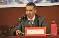 مسؤولية الدولة في اغتيال كمال عماري ثابتة رغم قرار قاضي التحقيق