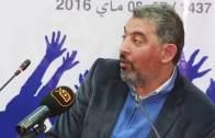 ذ.فتحي | العدل أساس خطابنا السياسي