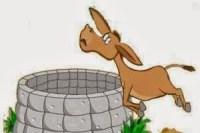 Keledai-Tidak-Jatuh-Di-Lubang-Sama