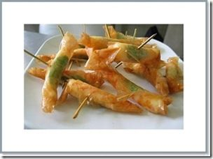 crevettes croustillantes 2