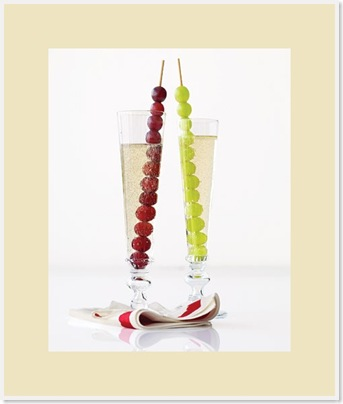 mld104220 0109 cocktailgrap xl thumb1 - Traditions culinaires