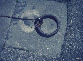 un-anneau