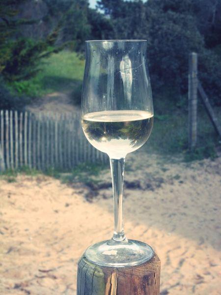 verre de blanc bis.jpg_effected