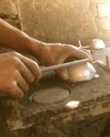 %name Benja le fondeur d'alu, chroniques malgaches # 3