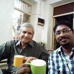 Chaifie-Chennai