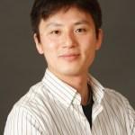 jun-ichi-iwata