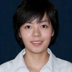 zhe-zhong