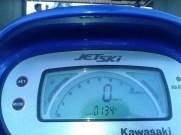 8641-small