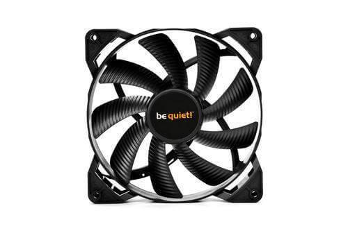 be quiet! Pure Wings 2 120mm High Flow Case Fan