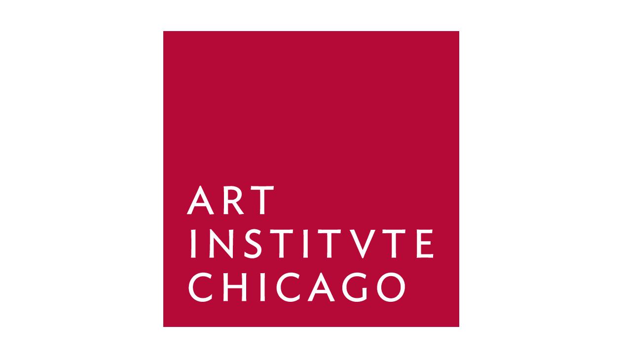 Art Institute Chicago - Specialty Retail
