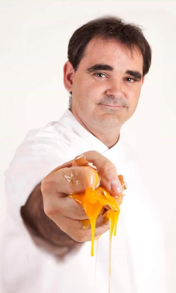 chaine-rotisseurs-espana-chef-miguel-angel-mateos
