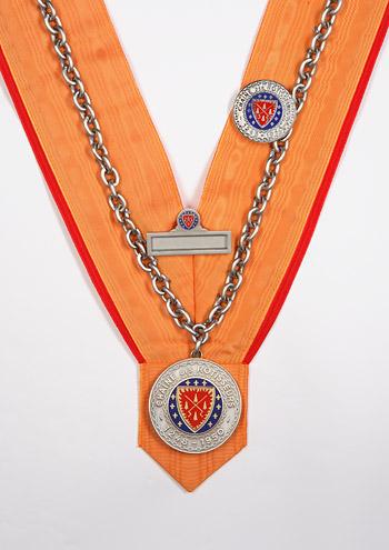 chaine-rotisseurs-espana-cadenas-grados
