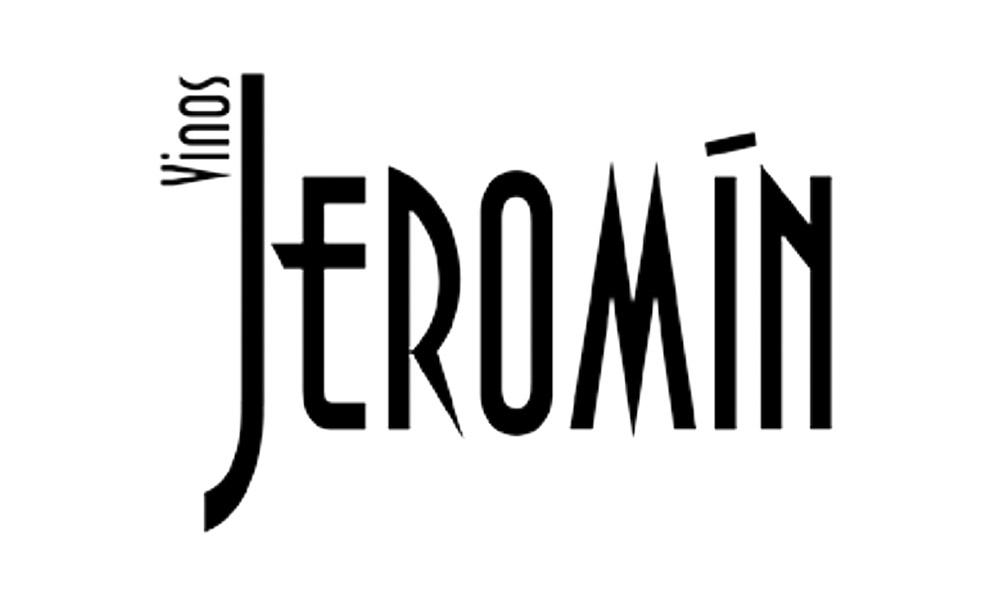 Bodega Vinos Jeromin