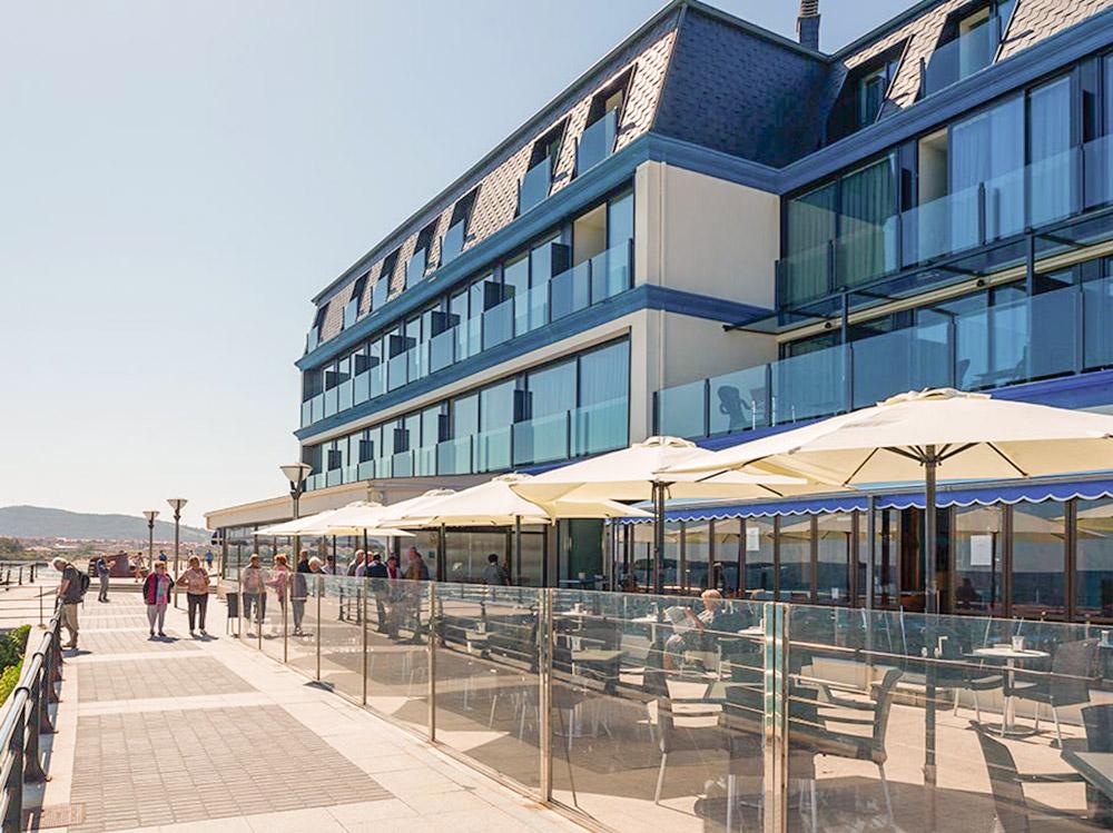 chaine-rotisseurs-espana-hotel-astuy