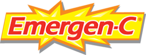 copy-of-emergen-c-logo