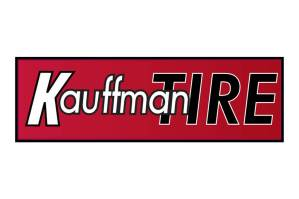 copy-of-kauffman-tire-case-study-cover-logo