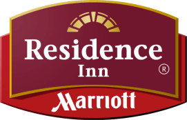 copy-of-residence-logo