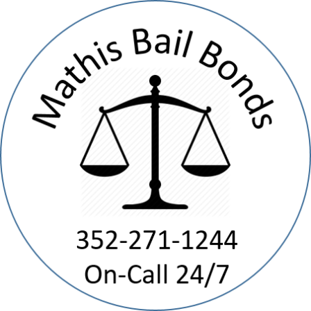 mathis-bail-bonds