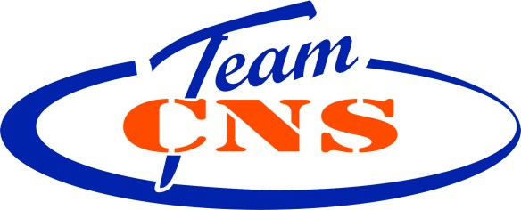 Team_CNS copy
