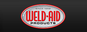 WELD-AID PRODUCTS
