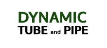 DYNAMIC TUBE & PIPE