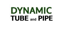 DYNAMIC TUBE & PIPE