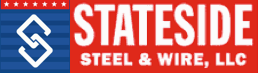State Side Steel And Wire