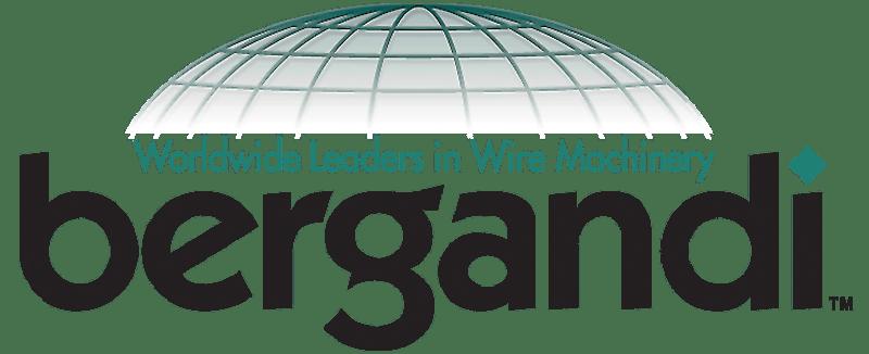 Bergandi Machinery Company