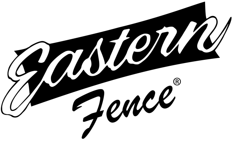 Eastern Wholesale Fence Co., Inc.