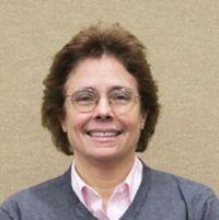 CLFMI President Andrea Hogan