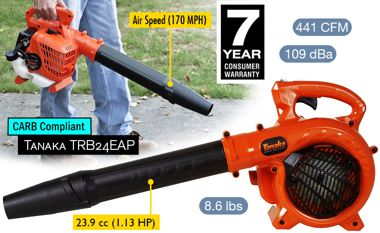 Best Buy Leaf Blower Vacs