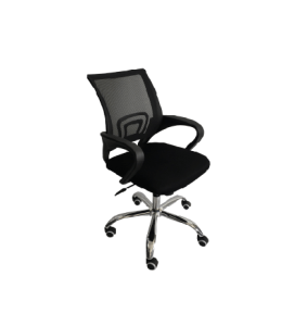 IMPORTED OFFICE CHAIRS FOR SALE IN SRILANKA @ CHAIR LK