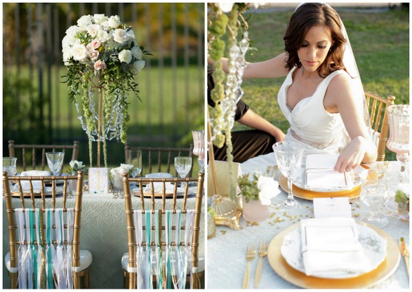 Best 25 Mint Green Weddings Ideas Only On Pinterest Also Wedding Decoration