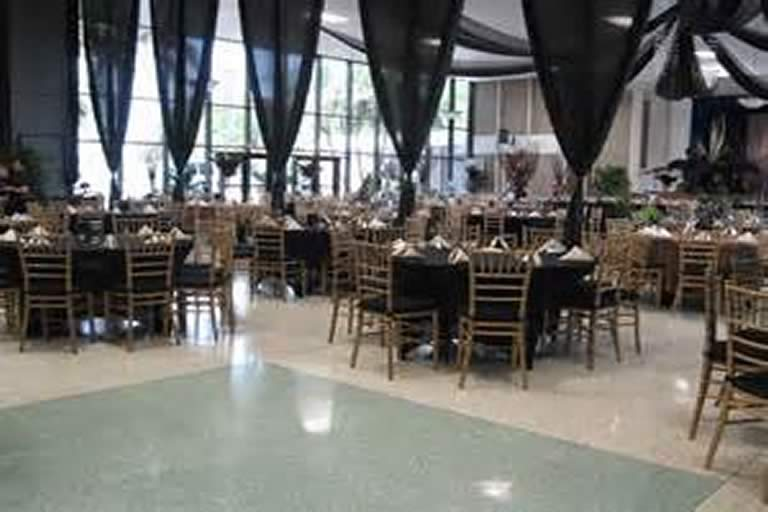 City County Wedding Venues Gallery A Chair Affair Inc