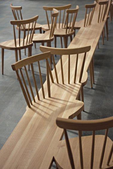 stuhl-hocker-bench
