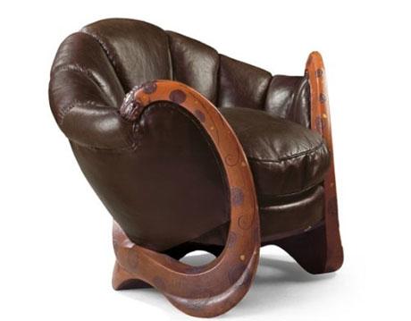 Eileen-Grey-Snake-Chair-1